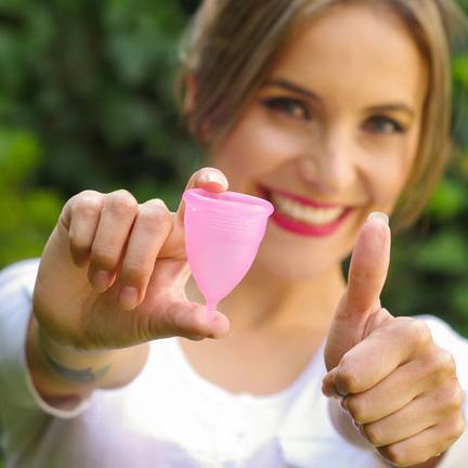 menstrual-cup.jpg