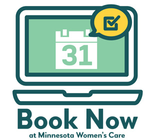 Online Appointment Booking at MNWCare