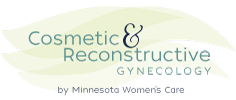 Minnesota Cosmetic & Reconstructive Gynecology