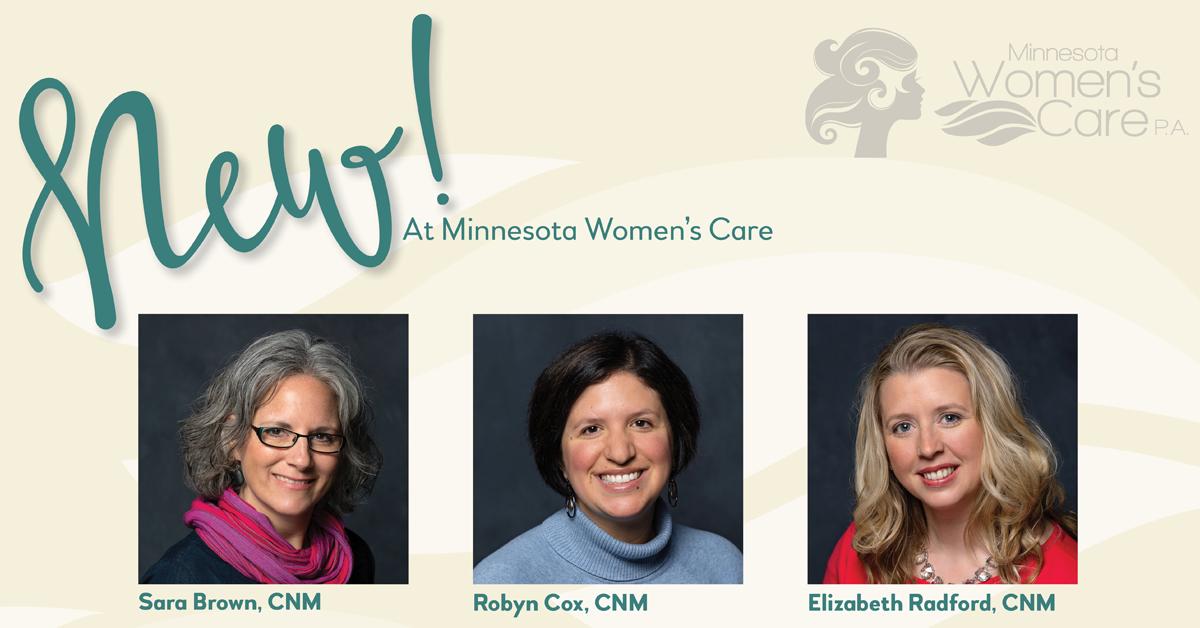 Top Women's Docs :: Complete Healthcare for Women