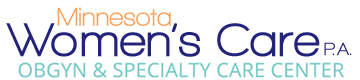 Minnesota Woman's Care PA