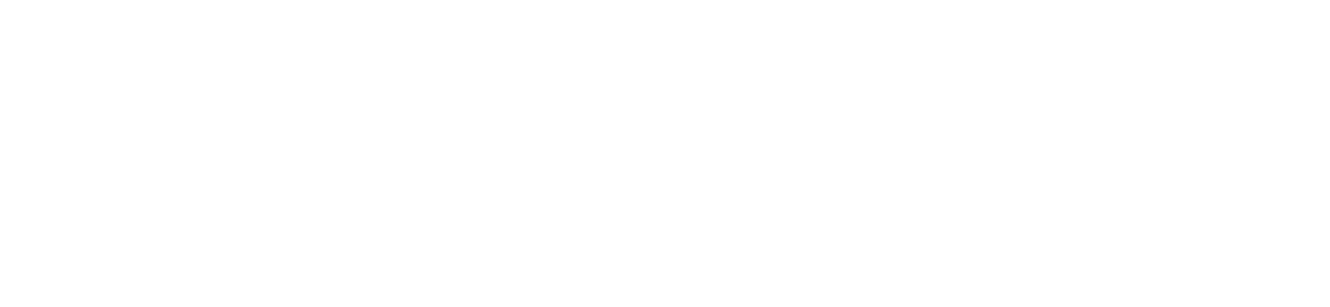 3 Steps. 30 Minutes. The best skin of your life.