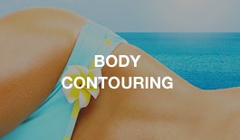 Body Contouring at MNWCare