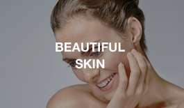 Treatments for Beautiful Skin